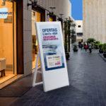 FotoProductosTienda_Multi_viajes